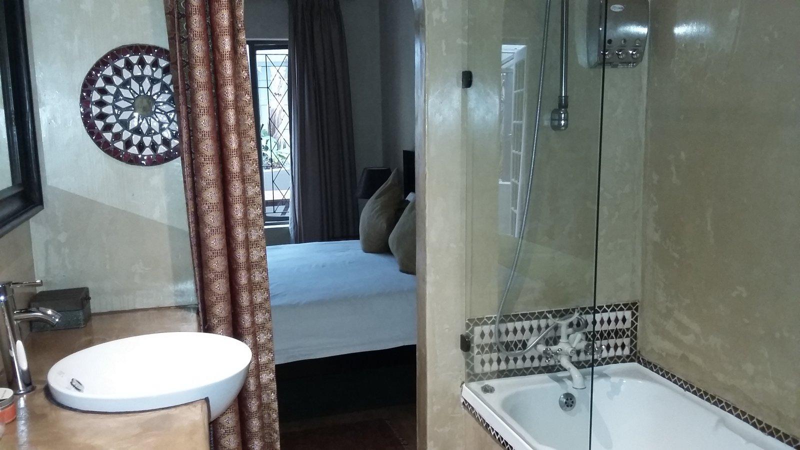 STD2-bathroom-Best.JPG